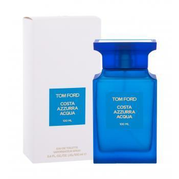 TOM FORD Costa Azzurra Acqua Eau de Toilette 100 ml