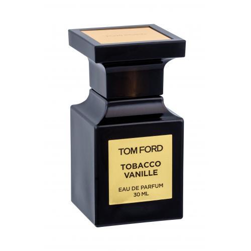 TOM FORD Tobacco Vanille 30 ml eau de parfum uniszex